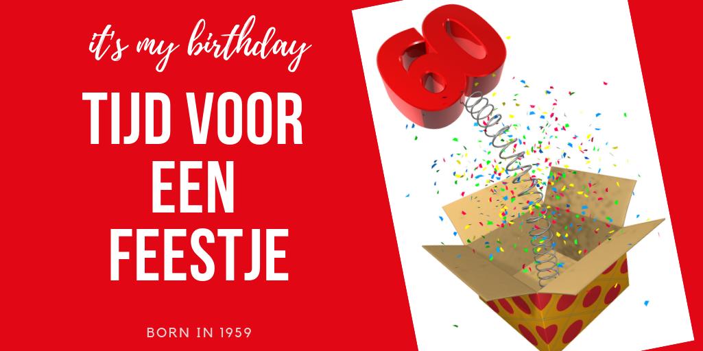 Ongekend Laat je inspireren door onze blogs   Vriendenboeken.nl RD-11