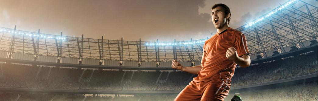 Citaten Over Talent : Voetballers aan het woord quotes voetbal vriendenboeken