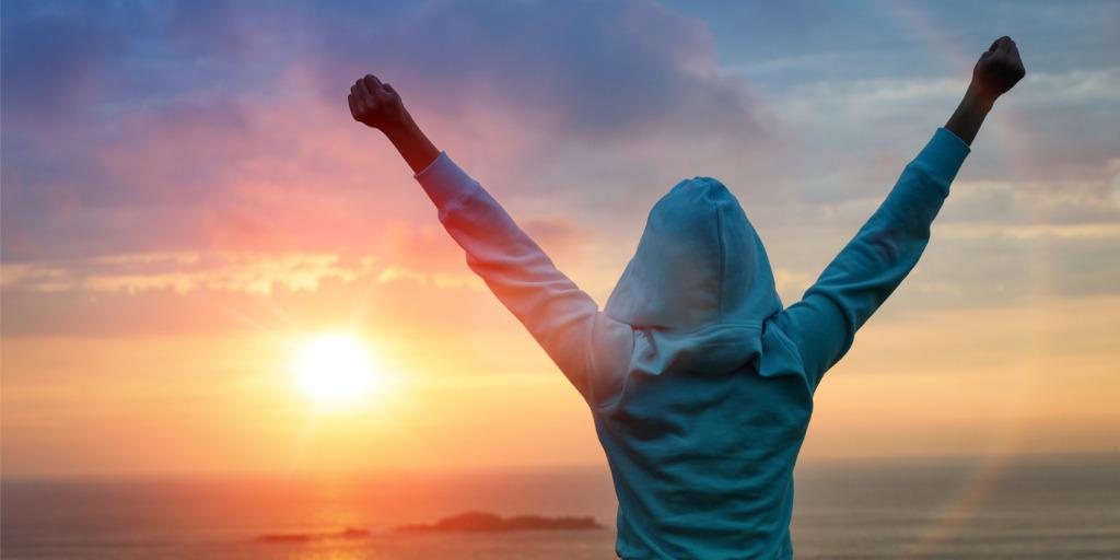 Citaten En Gezegden Over Respect : Vrouwendag sterke uitspraken van sterke vrouwen vriendenboeken