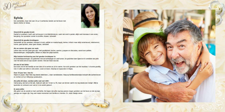Best Mooie Korte Teksten Gedicht Getuige Huwelijk Mooie