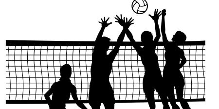 sport-voetbal-hockey-volleybal