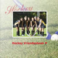Hockeyteam