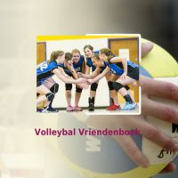 Volleybalteam