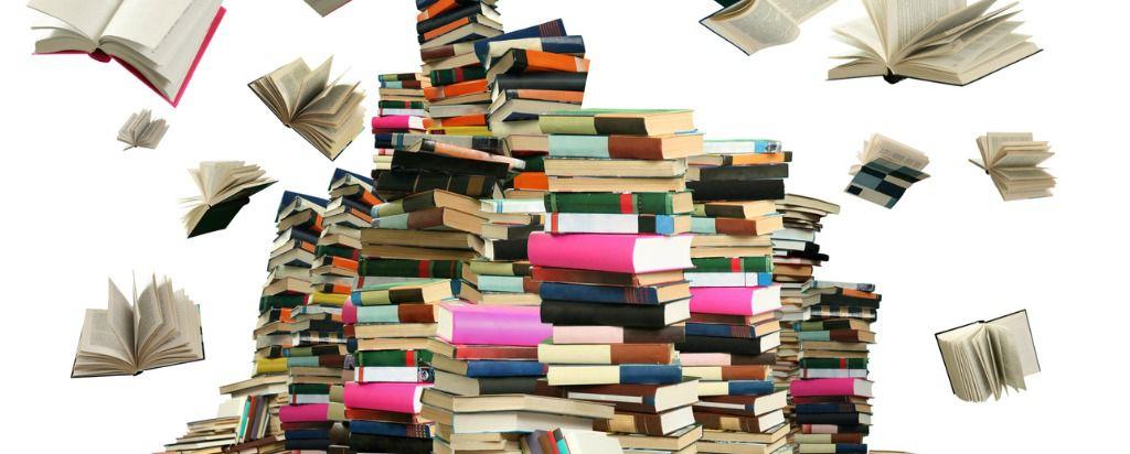25 Inspirerende Quotes Over Boeken Lezen Vriendenboekennl
