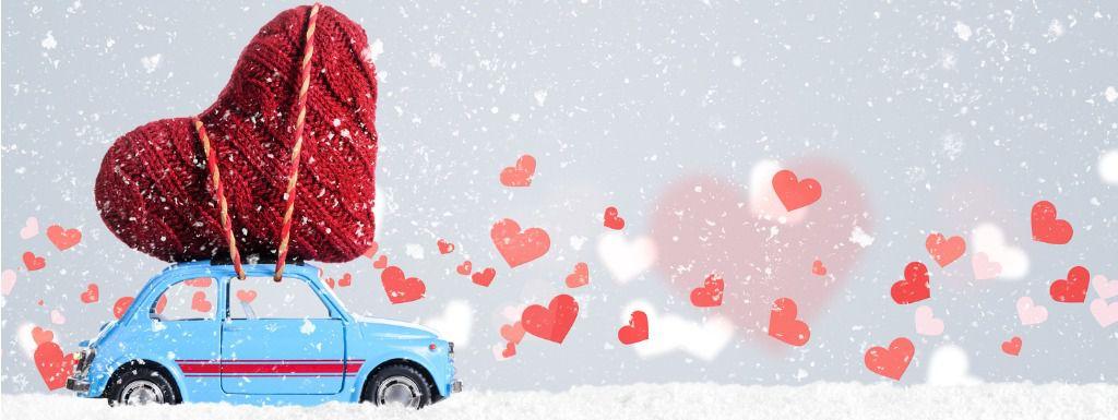 40 Inspirerende Quotes Over Liefde En Huwelijk