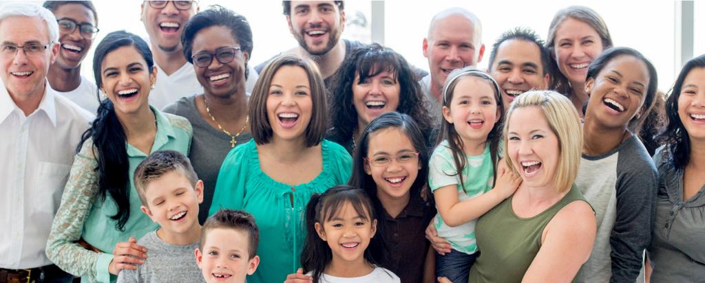 31 Quotes En Uitspraken Over Familie S Vriendenboeken Nl